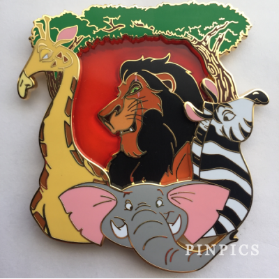 Walt Disney Pins Trading Disney Pins Value Of Disney Pins Pinpics