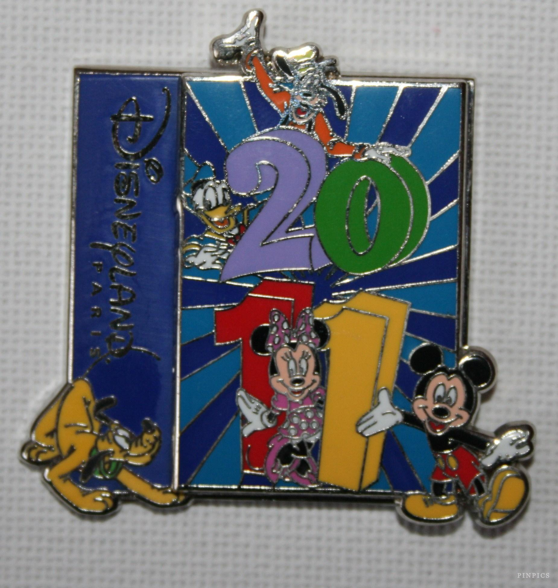 Walt Disney Pins, Trading Disney Pins, Value Of Disney Pins